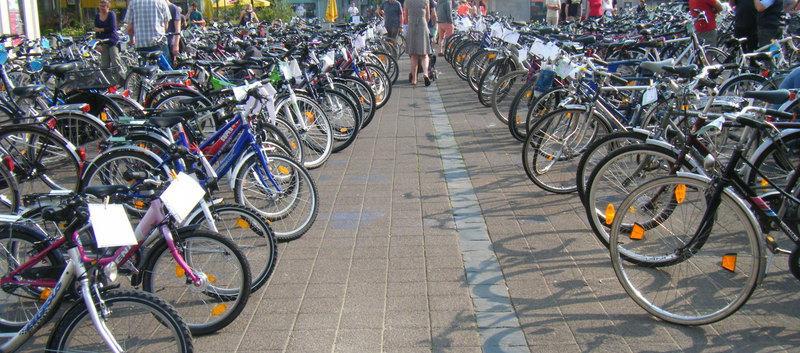 fahrrad köpenick